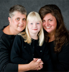 Piper and laurel massachusetts foster care ri adoption adding a child to our family through adoption had always been one of our goals we felt we had a calling to adopt a child in need of a loving family that ccuart Images